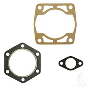 EZGO Gasket Set (Fits all EZGO 2-cycle Gas 1980-1988)