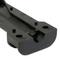 EZGO SB175 Charger Plug Handle, Black