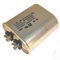 EZGO PowerWise II 6 MF Capacitor Replacement - Lester
