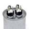 PowerWise Charger Capacitor