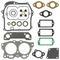 EZGO Gasket & Seal Kit (Fits all EZ-GO Gas 1992+ 350cc)
