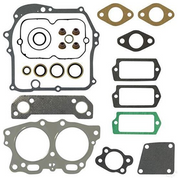 EZGO Gasket & Seal Kit (Fits all EZ-GO Gas 1992+ 350cc)