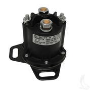 EZGO RXV 36-Volt 4-Terminal Solenoid (For EZ-GO Electric 36V w/ Curtis Controller)