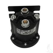 EZGO RXV 36-Volt 4-Terminal Solenoid (For EZ-GO Electric 36V w/ Danaher Controller)