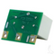 EZGO PowerWise II Relay Board Assembly (For EZ-GO 1975+)