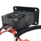 EZGO PowerWise Charger Receptacle Assembly (Original Equipment/ OEM Replacement)