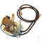 EZGO Marathon Potentiometer w/ Micro Switch (For EZ-GO Marathon Electric 1990-1994)