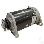 EZGO Starter Generator (For EZ-GO 2-cycle Gas 1980-1994.5)