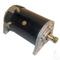 EZGO Starter Generator (For EZ-GO 4-cycle Gas 1991+)