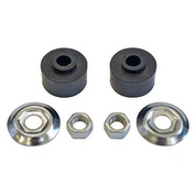 EZGO & Club Car Shock Absorber Bushing Kit