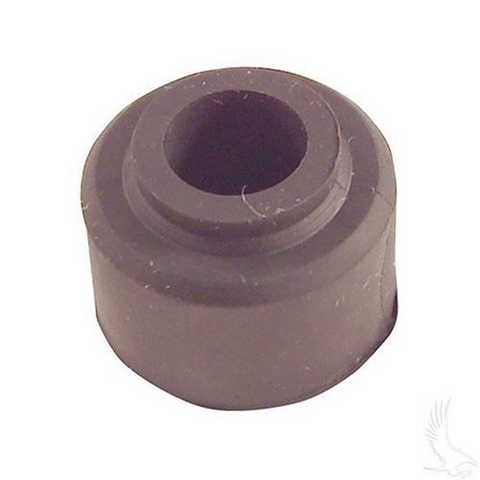 EZGO Rubber Shock Absorber Bushings - Bag of 10