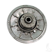 EZGO Driven Clutch (For 2-cycle Gas 1989-1994, 4-cycle Gas 1991+)