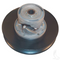 EZGO Driven Clutch (For Gas 1976-1988)