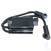 EZGO Ignition Coil (For Gas 2003+ MCI)