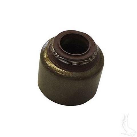 EZGO RXV Valve Stem Seal (For Gas 2008+ w/ Kawasaki Engine)