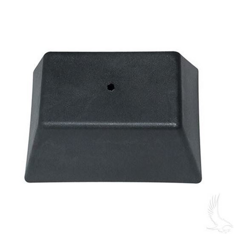 EZGO TXT/ Medalist Forward/Reverse Switch Cover (For all TXT/Medalist Non-DCS/PDS)