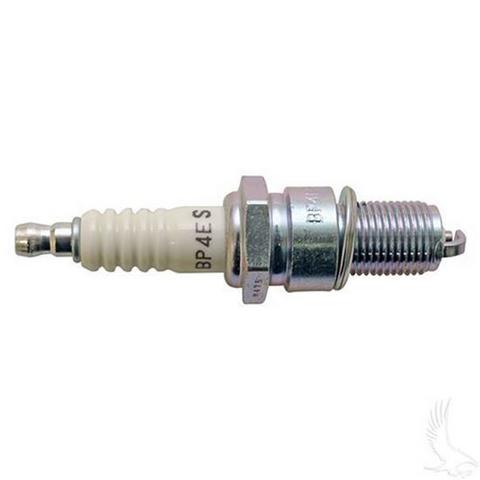 Spark Plug BP4ES