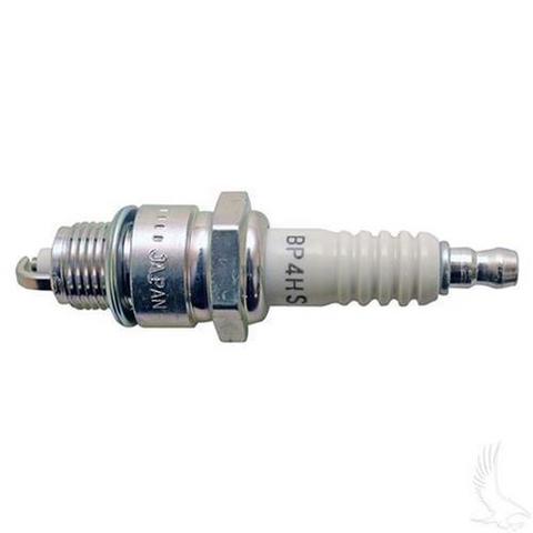 Spark Plug BP4HS (High Altitude)