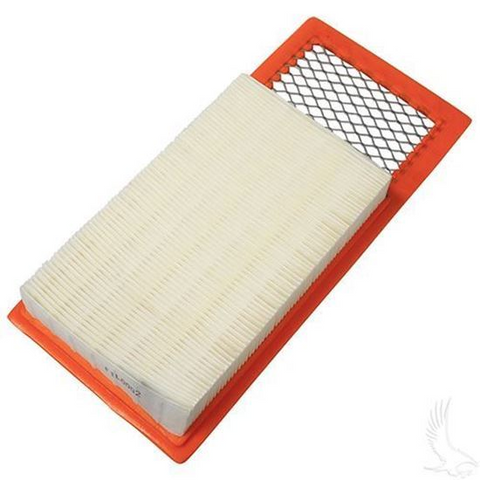 EZGO Air Filter (For 295/350cc 4-cycle Gas 1994-2005)