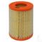 EZGO Marathon Air Filter (For 2-cycle Gas 1976-1994)