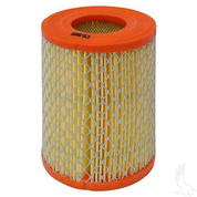 EZGO Marathon Air Filter (For 2-cycle Gas 1976-1994)