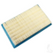 EZGO Air Filter (For 1991-1994, 4-cycle Gas )
