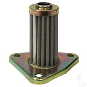 EZGO Oil Filter (For 1991-2009, 4-cycle Gas)