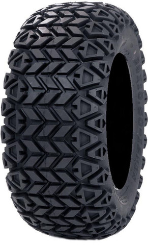 Carlisle All Trail 23-10.5-12 All Terrain Tire