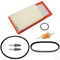 EZGO Golf Cart DELUXE Tune Up Kit (For 1994-2005, 4-cycle Gas without Oil Filter)