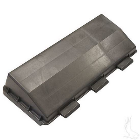 EZGO TXT/ Medalist Air Filter Cover
