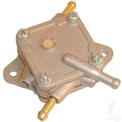 EZGO TXT/ Medalist Fuel Pump (For 4-cycle Gas 1994-2008)