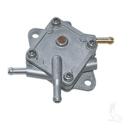 EZGO Marathon Fuel Pump (For 4-cycle Gas 1991-1994)
