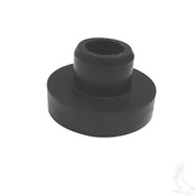 EZGO TXT/ RXV Siphon Tube - Grommet (For All RXV & TXT 2004+)