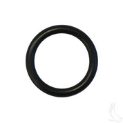 EZGO Oil Filler Cap O-Ring (For 4-cycle Gas 1991+)