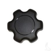EZGO TXT/ RXV Non-Vented Gas Cap