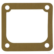 EZGO Reed Valve Gasket (For 2-cycle Gas 1970-1988)