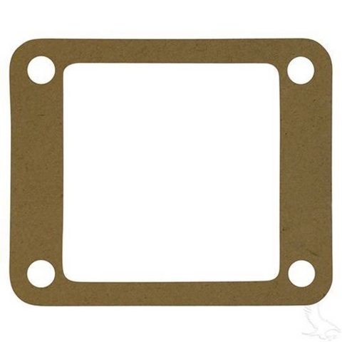 EZGO Reed Valve Gasket (For 2-cycle Gas 1989-1993)