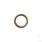 EZGO Drain Plug Gasket (For Gas 1991+)