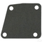EZGO Camshaft Cover Gasket (For 4-cycle Gas 1991+, MCI)