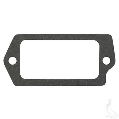 EZGO Breather Inner Gasket (For 4-cycle Gas 1991+, MCI)
