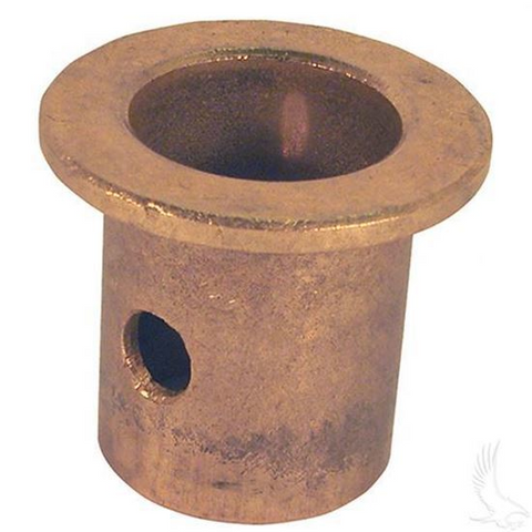 EZGO TXT/ Medalist Steering Box Bushing (For 4-cycle Gas & Electric 1994-2000)