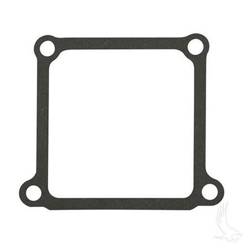 EZGO Outer Breather Valve Gasket (For Gas 2003+ MCI)