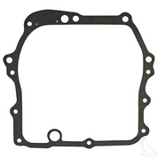 EZGO Bearing Cover Gasket (For EZ-GO Gas 2003+, MCI)