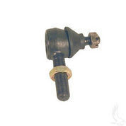 EZGO Right Thread Tie Rod End (For 1965-1994, 1995 Industrial Vehicle)