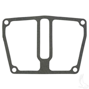 EZGO RXV Rocker Case Gasket (For Gas 2008+ w/ Kawasaki Engine)