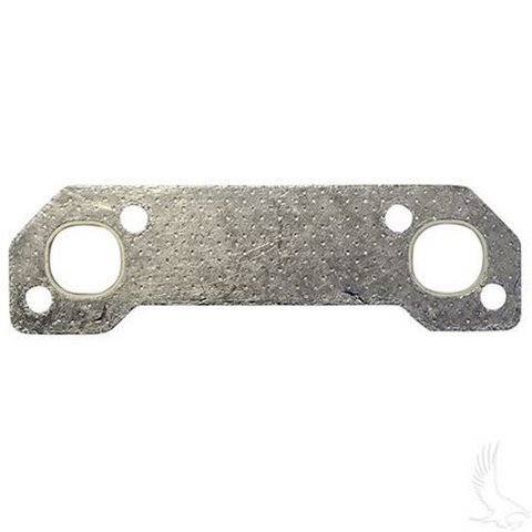 EZGO Exhaust Manifold Gasket (For 4-cycle Gas 1991-1993, MCI)