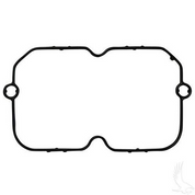EZGO Valve Cover Gasket (Fits 4-cycle Gas 1991+)
