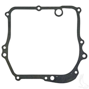EZGO Crankcase Cover Gasket (For 4-cycle Gas 1991+)