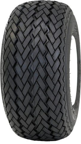 "STI Slasher GTX 8"" DOT Turf Tire (OEM)"