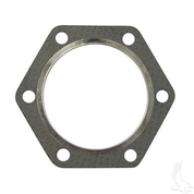 EZGO Head Gasket (For 2-cycle Gas 1976-1994)